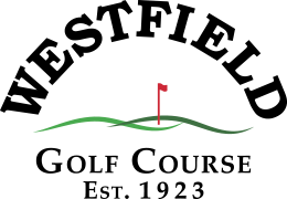 Westfield Golf Course Header Logo